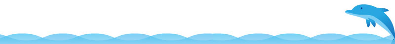 池袋東口徒歩3分|池袋セントラルクリニック|LOH症候群