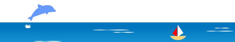 池袋東口徒歩3分|池袋セントラルクリニック|内科・アレルギー科・人間ドック・健康診断